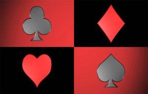 4-Symbol-of-Cards