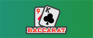 Baccarat Featured Image