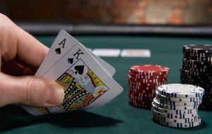 Blackjack-Featured-Image