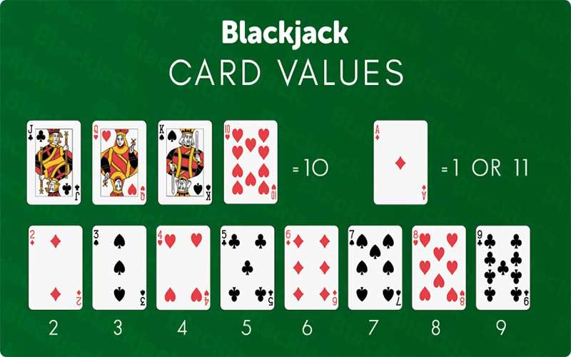 blackjack-cards